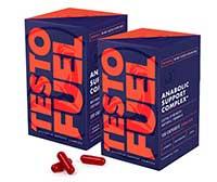 testofuel-1