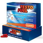 testofuel-2-large-150x150