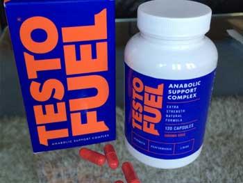 testofuelboite