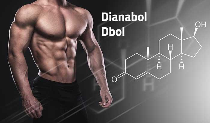 Dianabol – Avis sur Dbol